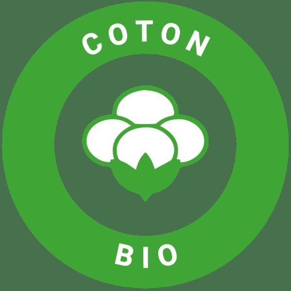 coton-biologique-oui